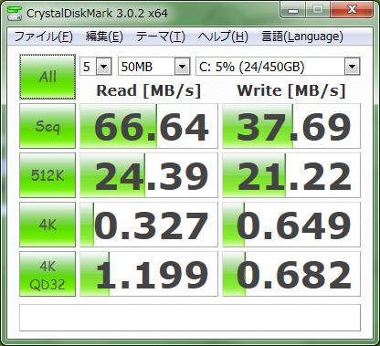 f:id:kiyoshi_net:20130103045214p:image