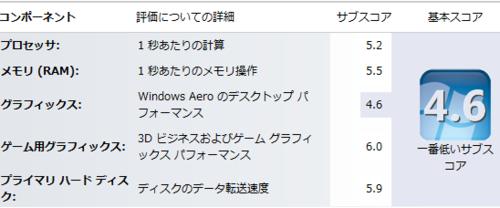 f:id:kiyoshi_net:20130103045215p:image