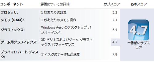 f:id:kiyoshi_net:20130103050424p:image