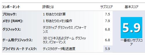 f:id:kiyoshi_net:20130131235022p:image