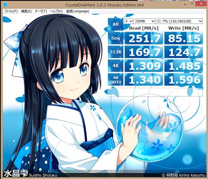 f:id:kiyoshi_net:20130201071142p:image
