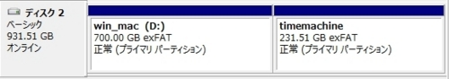 f:id:kiyoshi_net:20131117013258j:image