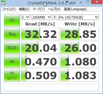 f:id:kiyoshi_net:20131117021048j:image