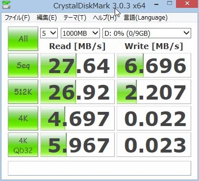 f:id:kiyoshi_net:20131117024854j:image