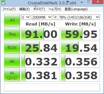 f:id:kiyoshi_net:20131230061359j:image