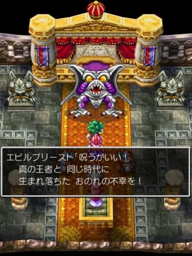 f:id:kiyoshi_net:20140510205108j:image