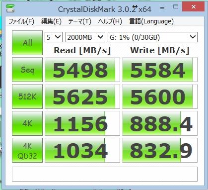 f:id:kiyoshi_net:20150428074157j:image