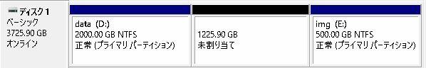 f:id:kiyoshi_net:20160711232340j:plain