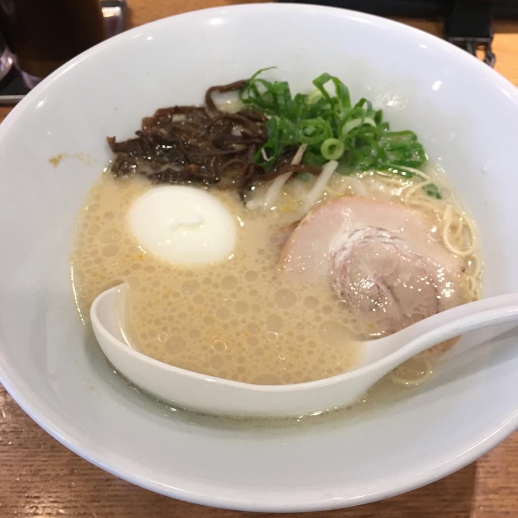 f:id:kiyoshi_net:20160712111832j:plain