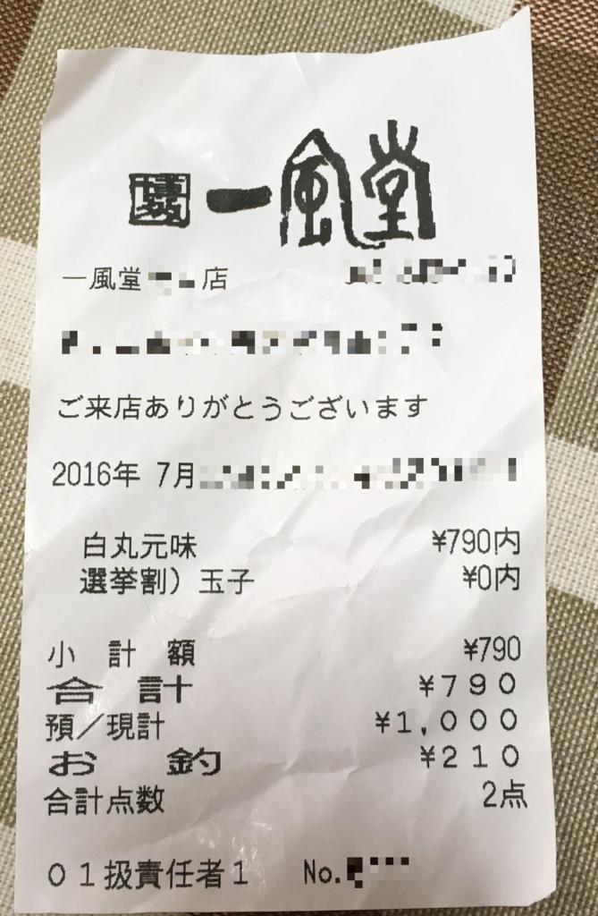 f:id:kiyoshi_net:20160712150437j:plain