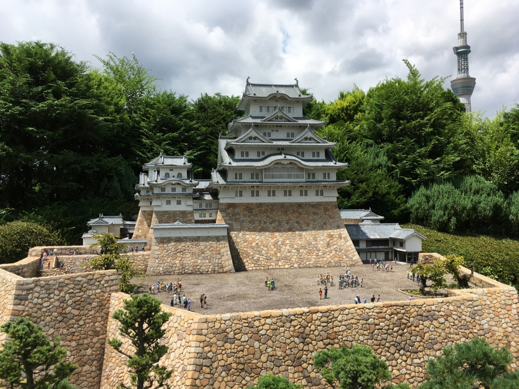 f:id:kiyoshi_net:20160718102852j:plain