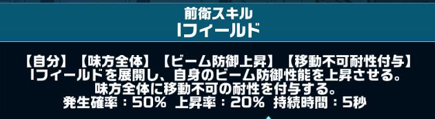 f:id:kiyoshi_net:20161018220527p:plain