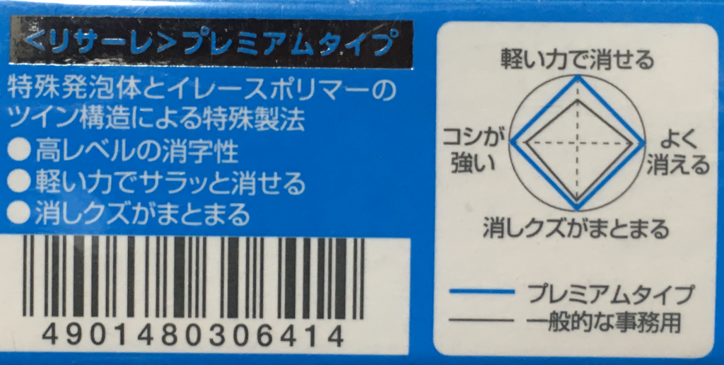 f:id:kiyoshi_net:20161204165832p:plain