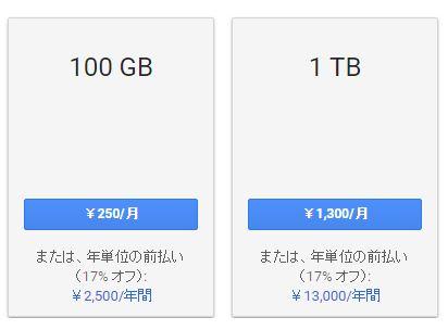 f:id:kiyoshi_net:20161230104810j:plain
