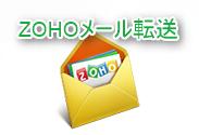 f:id:kiyoshi_net:20170109062949p:plain