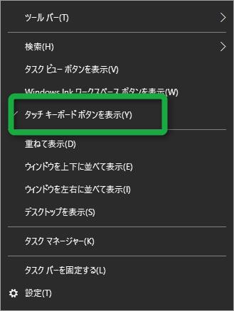 f:id:kiyoshi_net:20170220231755p:plain