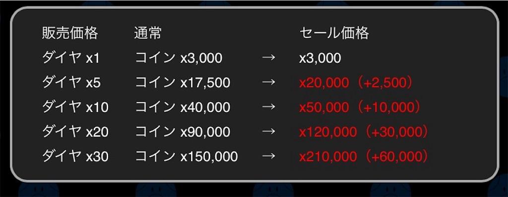 f:id:kiyoshi_net:20170305051240j:image