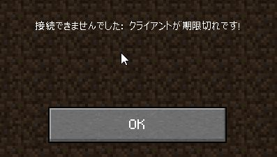 f:id:kiyoshi_net:20170311010022j:plain