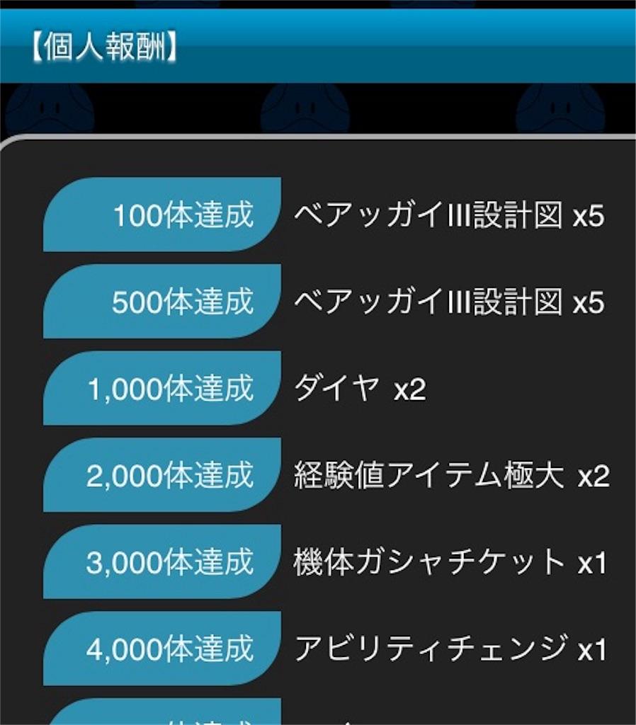 f:id:kiyoshi_net:20170325065702j:image