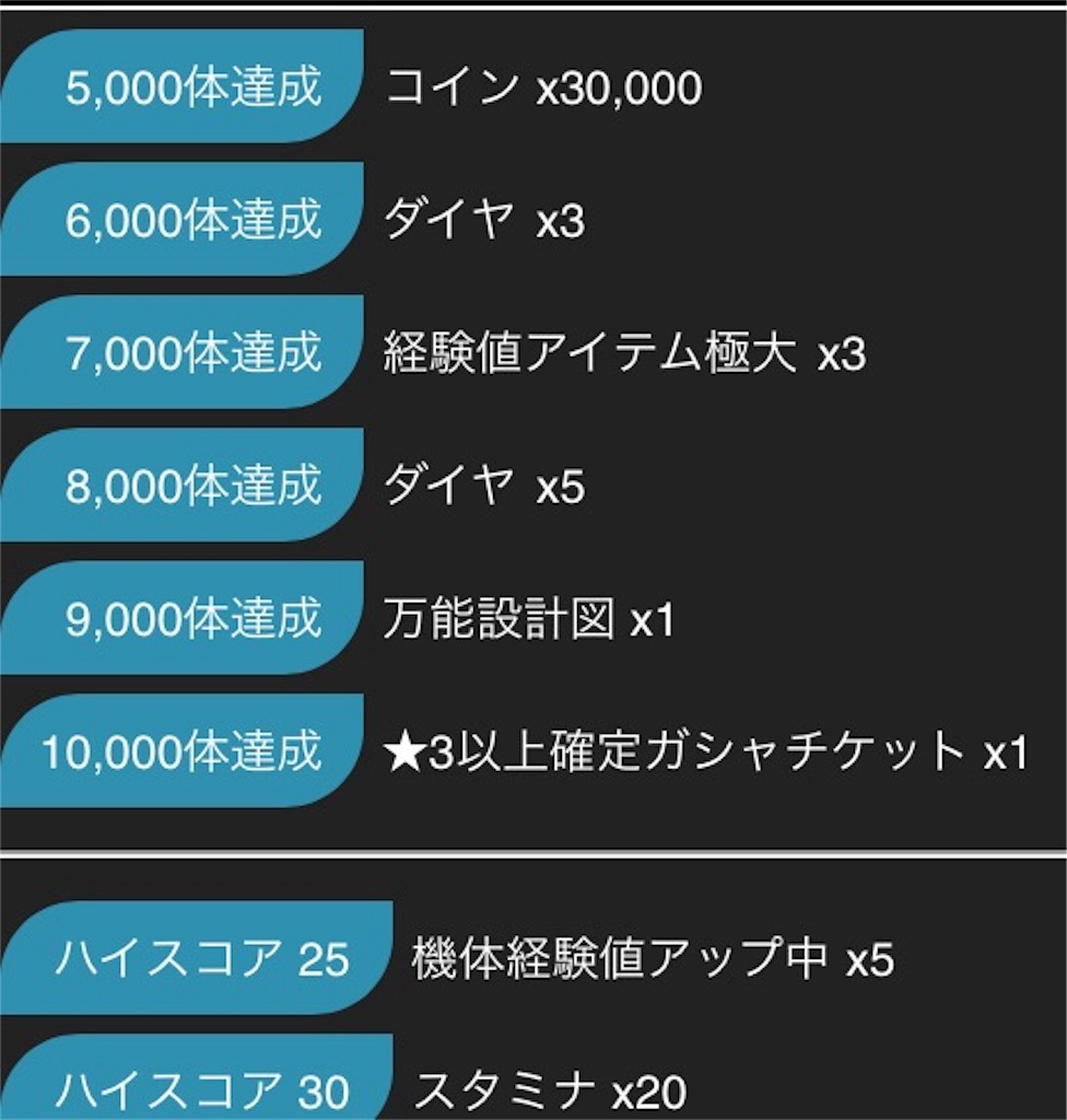 f:id:kiyoshi_net:20170325065713j:image