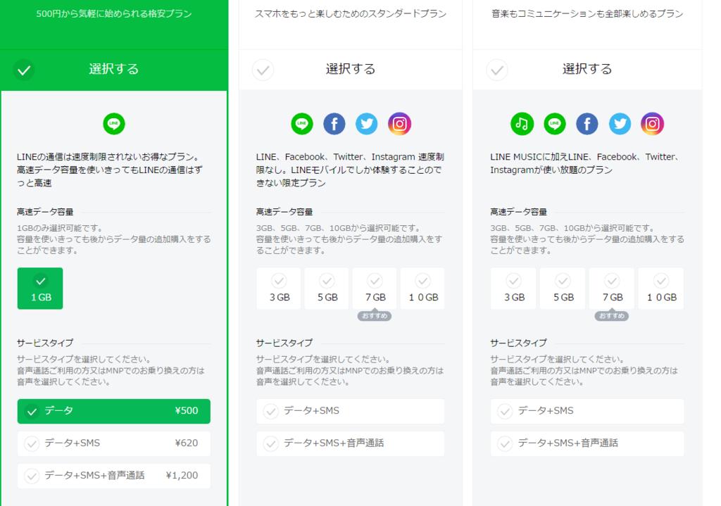 f:id:kiyoshi_net:20170330084412p:plain