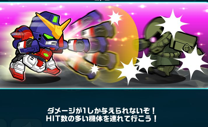 f:id:kiyoshi_net:20170331170527j:plain