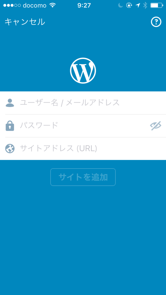 f:id:kiyoshi_net:20170604093740p:plain