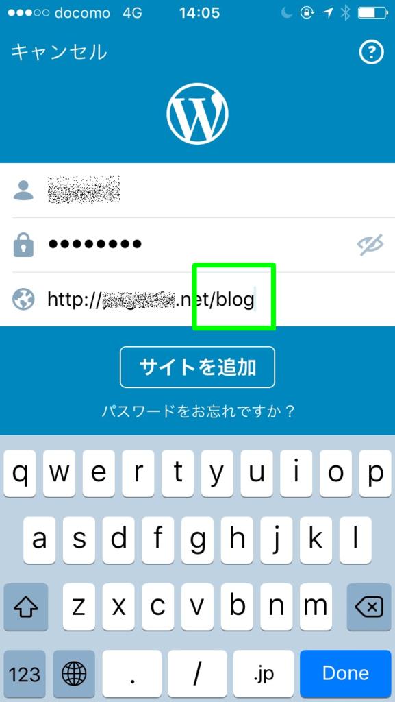 f:id:kiyoshi_net:20170604094235p:plain