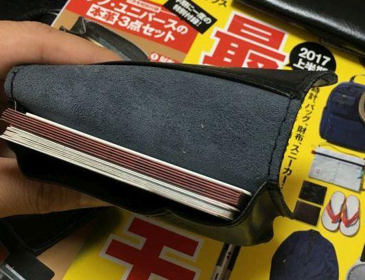 f:id:kiyoshi_net:20170624072755j:plain