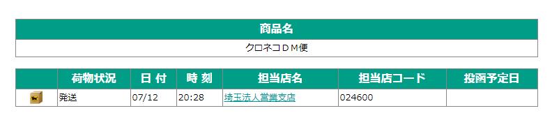 f:id:kiyoshi_net:20170717221126p:plain