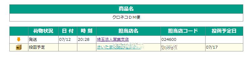 f:id:kiyoshi_net:20170717221139p:plain