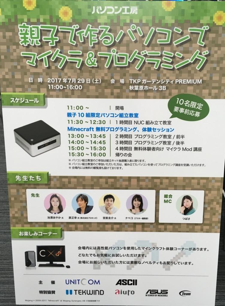 f:id:kiyoshi_net:20170729124011j:plain