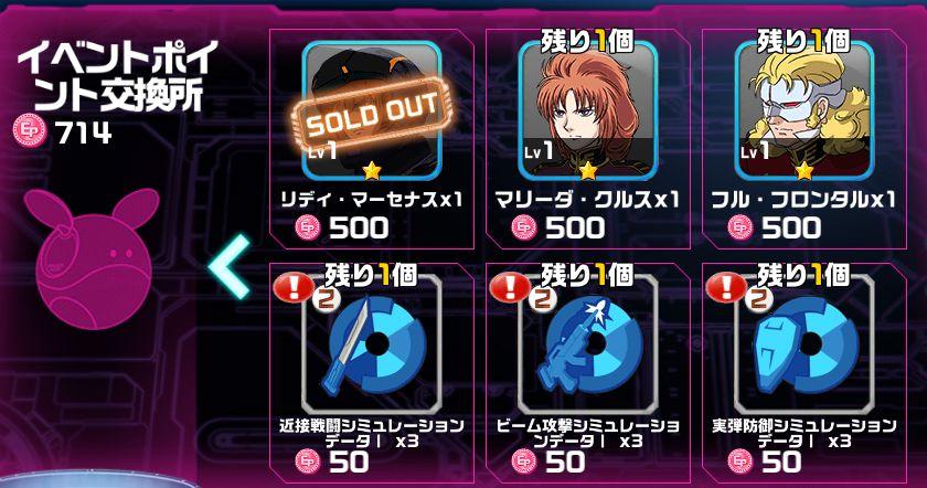 f:id:kiyoshi_net:20170803004404j:plain
