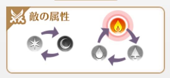 f:id:kiyoshi_net:20170914093629j:plain
