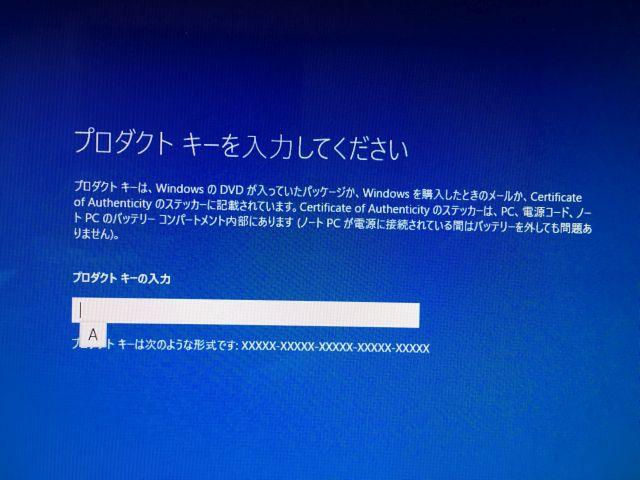 f:id:kiyoshi_net:20171118144234j:plain