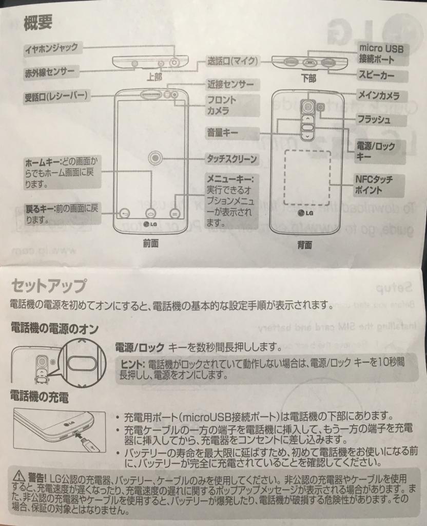 f:id:kiyoshi_net:20171123075243j:plain