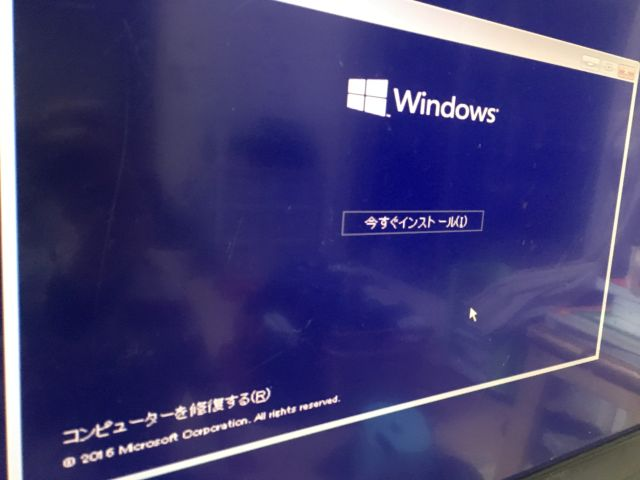 f:id:kiyoshi_net:20180128174748j:plain