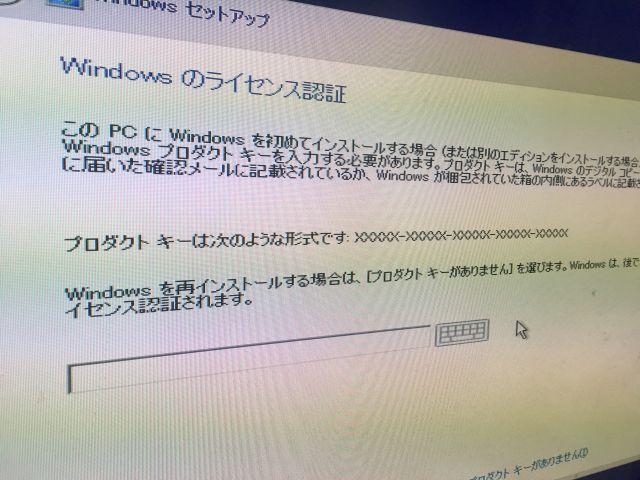 f:id:kiyoshi_net:20180128174802j:plain