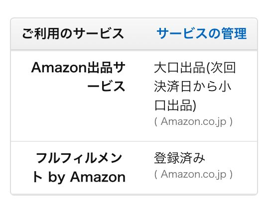 f:id:kiyoshi_net:20180318165148j:plain