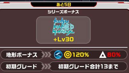 f:id:kiyoshi_net:20180501112216j:plain