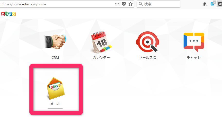 f:id:kiyoshi_net:20180522214411p:plain