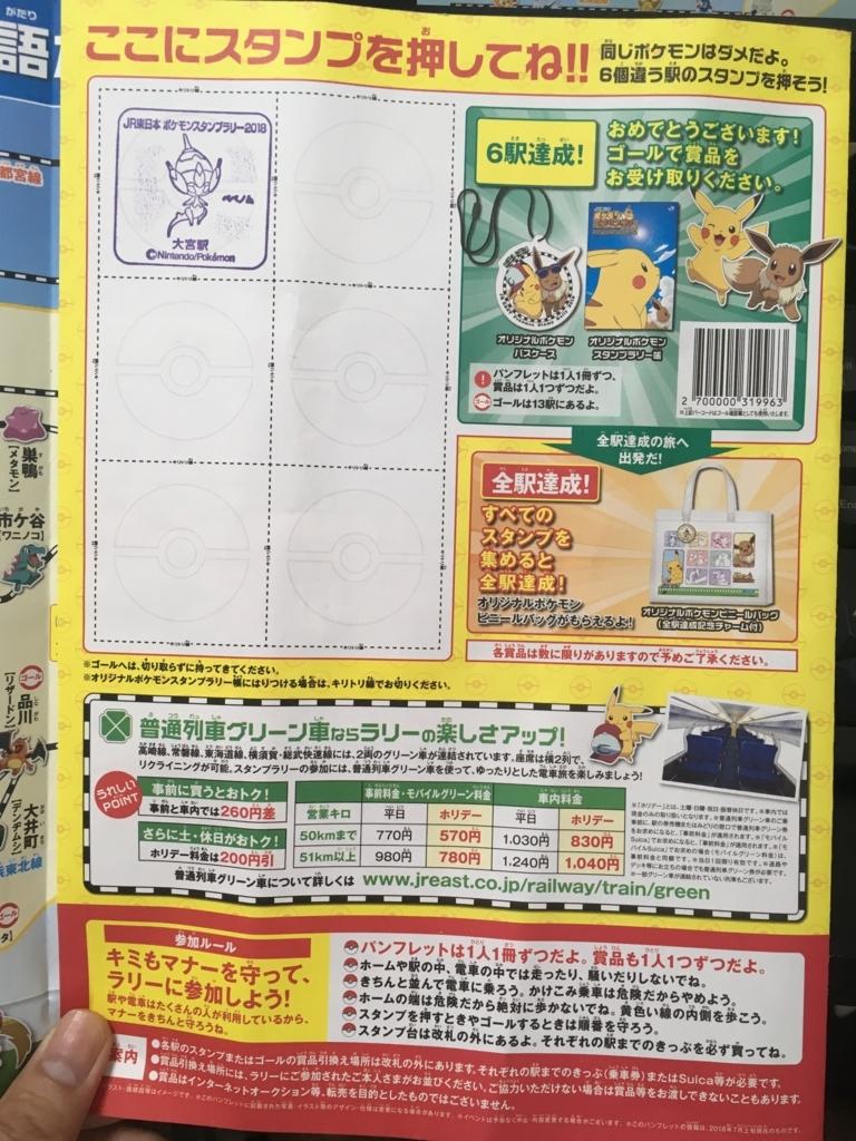 f:id:kiyoshi_net:20180716074301j:plain
