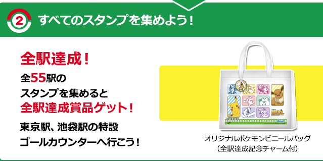 f:id:kiyoshi_net:20180721061708p:plain