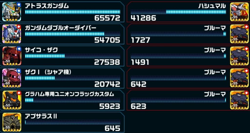 f:id:kiyoshi_net:20180727224359j:plain