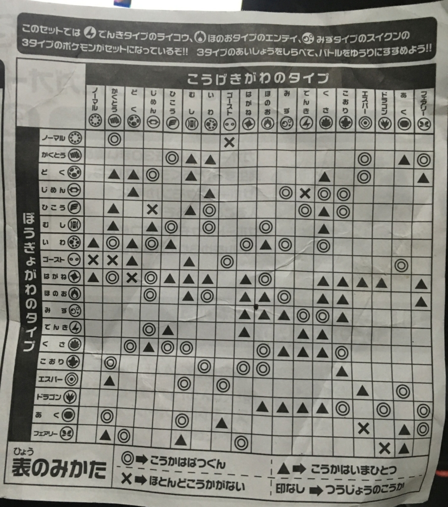 f:id:kiyoshi_net:20180731234731j:plain