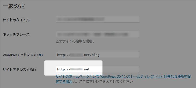 f:id:kiyoshi_net:20180812160721p:plain