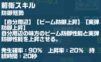 f:id:kiyoshi_net:20180826182228p:plain