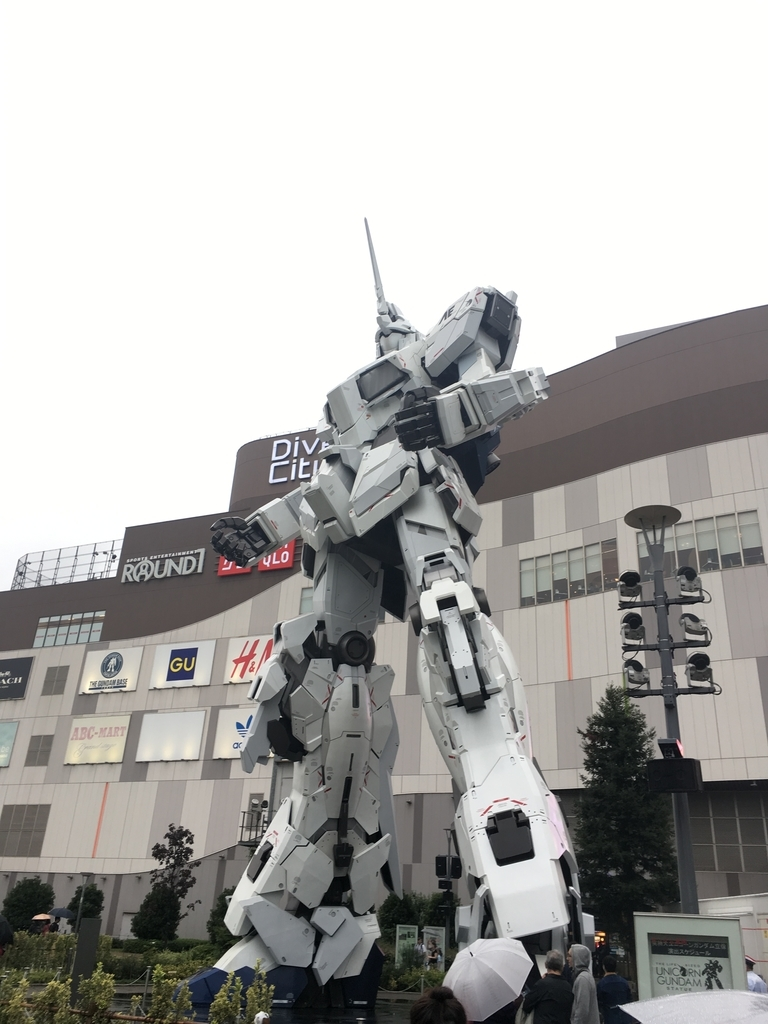 f:id:kiyoshi_net:20180929161826j:plain