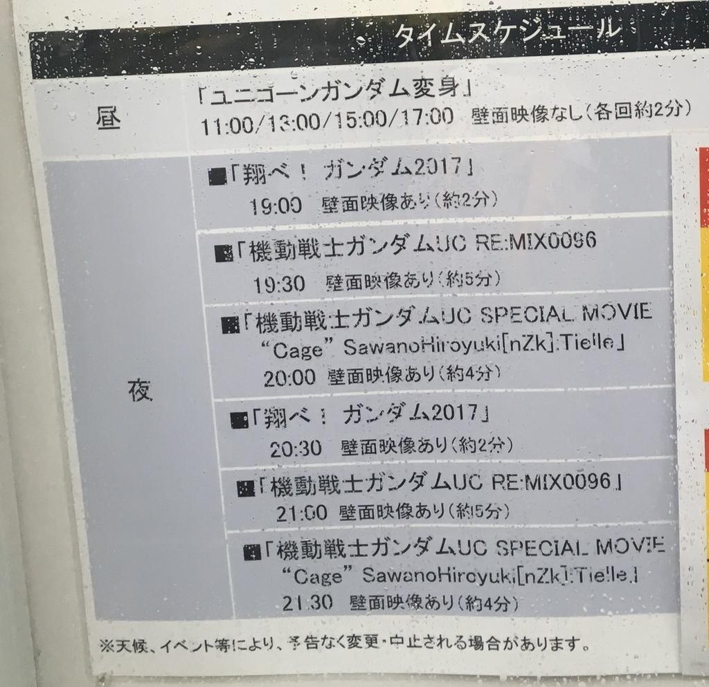 f:id:kiyoshi_net:20180929161841j:plain