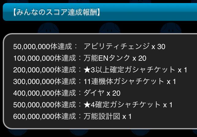 f:id:kiyoshi_net:20181003213618p:plain:w300